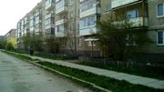 Продажа квартиры, Нижний Тагил, Ул. 9 Января, Купить квартиру в Нижнем Тагиле по недорогой цене, ID объекта - 321080879 - Фото 2