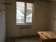 Продажа квартиры, Сочи, Ул. Олимпийская - Фото 4