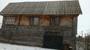 Продам дом в Ново Сергово. - Фото 3