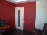 4 ком. на Силикатном, Купить квартиру в Барнауле по недорогой цене, ID объекта - 318324002 - Фото 15