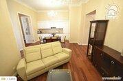Продажа квартиры, Купить квартиру Рига, Латвия по недорогой цене, ID объекта - 313140035 - Фото 5