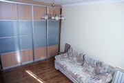 Продается 3-х комнатная квартира, Купить квартиру в Тольятти по недорогой цене, ID объекта - 322225018 - Фото 7