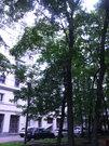 Квартира на Соколе - Фото 5