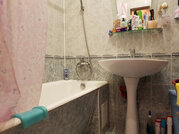 3 комнатная квартира в Панинском доме - Фото 5