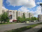 2-комнатная квартира 47 кв.м. 6/9 кирп на Мира, д.43, Дербышки