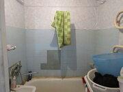 1 150 000 Руб., Тутаев, Купить квартиру в Тутаеве по недорогой цене, ID объекта - 321614324 - Фото 6