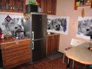 Продам жилой дом в черте города Киржач. - Фото 5