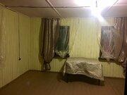 Продается 2-этажный дом в селе Агро-Пустынь!, Дачи Агро-Пустынь, Рязанский район, ID объекта - 503774328 - Фото 9