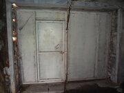 Двойной гараж 1 линия по ул.Хлебозаводской с участком 43м2 в собст-ти - Фото 5