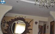 Продажа квартиры, Ставрополь, Ул. Любимая - Фото 5