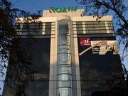 Продажа готового бизнеса, Сочи, Ул. Роз - Фото 1