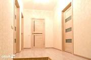 4 550 000 Руб., Продажа нового дома 180м2 в Волгограде с полной отделкой, Продажа домов и коттеджей в Волгограде, ID объекта - 502695410 - Фото 2