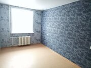 Продажа 2-комнатной квартиры, 41.1 м2, Зеленина, д. 7