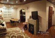 Продажа квартиры, Мурманск, Проезд Михаила Бабикова - Фото 1