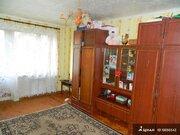 Продажа квартир ул. Привокзальная