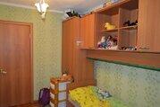 2 850 000 Руб., 3-к.квартира, Мастерские, Павловский тракт, Купить квартиру в Барнауле по недорогой цене, ID объекта - 315171769 - Фото 7