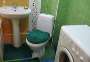 Квартира ул. Кропоткина 127, Аренда квартир в Новосибирске, ID объекта - 317179850 - Фото 1