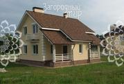 Продам дом, Симферопольское шоссе, 67 км от МКАД