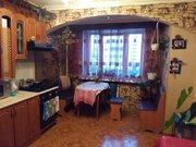 Продам 1-комн. квартиру с кладовой, Купить квартиру в Рязани по недорогой цене, ID объекта - 321969710 - Фото 5