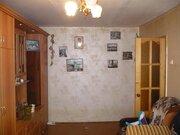 Продаётся 2-х комнатная квартира с индивидуальным газовым отоплением - Фото 4