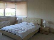 Продажа квартиры, Купить квартиру Рига, Латвия по недорогой цене, ID объекта - 313298655 - Фото 4