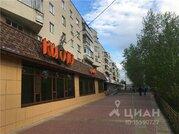 Продажа квартир Приморский б-р., д.24