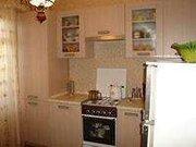 Квартира ул. Красноармейская 62, Аренда квартир в Екатеринбурге, ID объекта - 330490203 - Фото 2