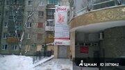 Сдаюофис, Екатеринбург, улица Малышева, 104