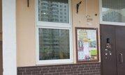 Продам 2-к квартиру, Москва г, Ельнинская улица 20к1 - Фото 4