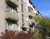 Московская область, Рузский городской округ, поселок Дорохово, .