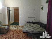 Комната в 3 к. квартире г. Дмитров, ул. Космонавтов, д. 53 - Фото 3