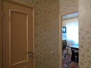 Квартира, ул. Обухова, д.2, Продажа квартир в Челябинске, ID объекта - 332216968 - Фото 3