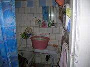 Ул. Чаадаева 2-х ком кв 46/32/6 кирпич 5/6 Комнаты изолированые, Купить квартиру в Нижнем Новгороде по недорогой цене, ID объекта - 319938056 - Фото 7