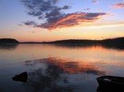 Хочу у озера - Фото 2