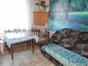 Продается 3-комнатная квартира, Бессон. р-н, с. Сосновка, ул. Лесная, Купить квартиру Сосновка, Бессоновский район по недорогой цене, ID объекта - 321556775 - Фото 9
