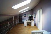 Интересные планировочные решения, наполненные светом помещения. . - Фото 3