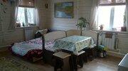 Продается 2-х этажный дом по Ленинградскому шоссе - Фото 4