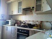 Аренда квартиры, Симферополь, Ул. Балаклавская - Фото 3