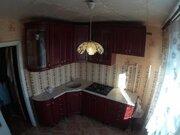 1- комнатная квартира улучшенной планировки ул. Советская - Фото 2