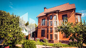 Продается отличный дом в д.Акиньшино - Фото 1