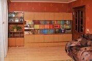 Продам 3-комн. кв. 68.9 кв.м. Белгород, Ватутина пр-т - Фото 3