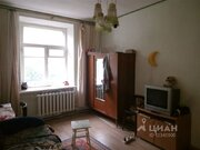 Купить квартиру ул. Жугина