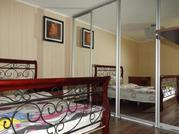 Красивая квартира, Квартиры посуточно в Донецке, ID объекта - 316100701 - Фото 3
