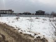 Деревня крюково12 соток,30 км от МКАД по Новорижскому шоссе - Фото 1