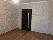 3-комнатная квартира 77 кв м с ремонтом