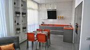 Москва, ул. Соколово - Мещерская, д. 14. Продажа 3-комнатной квартиры - Фото 1