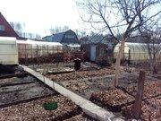 Продам дачу, Продажа домов и коттеджей в Челябинске, ID объекта - 503709345 - Фото 8