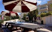 115 000 €, Трехкомнатный Апартамент с панорамным видом на море в районе Пафоса, Купить квартиру Пафос, Кипр по недорогой цене, ID объекта - 322063880 - Фото 3