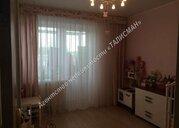 4 400 000 Руб., Продается 2 комн. квартира в центе С мебелью, Купить квартиру в Таганроге по недорогой цене, ID объекта - 328975161 - Фото 6