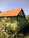 Продам сад в СНТ Любитель-2 - Фото 1